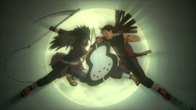 naruto-shippuden-storm-4-demo-screenshot1
