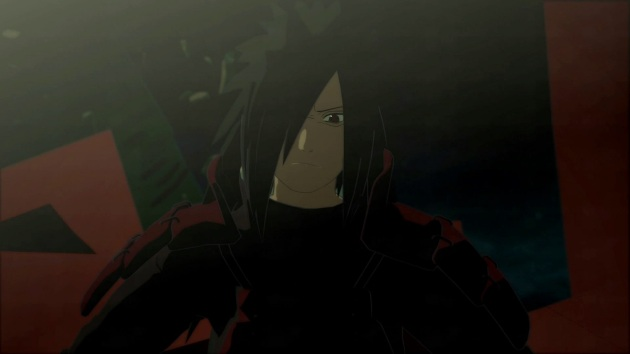 naruto-shippuden-storm-4-demo-screenshot2
