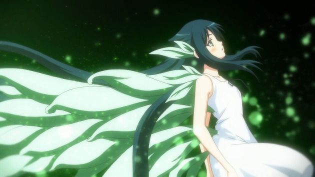 Nitroplus-Blasterz-Heroines-Infinite-Duel-Saya-Anime