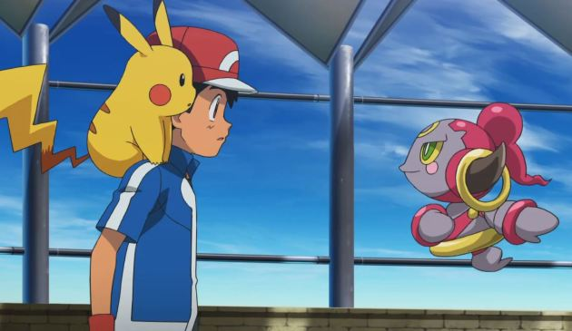 pokemon-hoopa-clash-of-ages