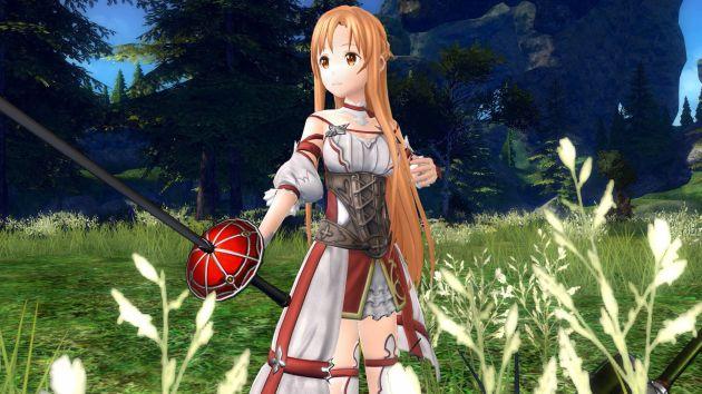 sword-art-online-hollow-realization-screenshot-asuna