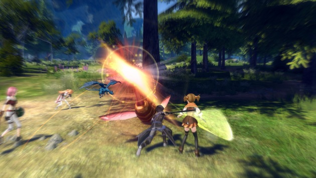 sword-art-online-hollow-realization-screenshot-fight