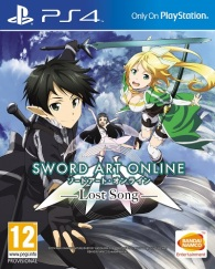 sword-art-online-lost-song-ps4-box