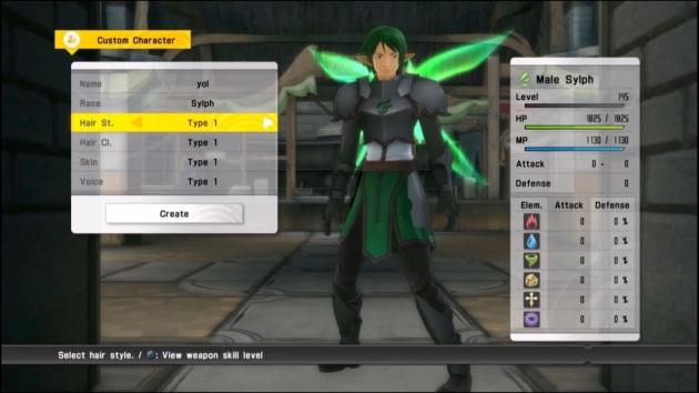 sword-art-online-lost-song-screenshot2