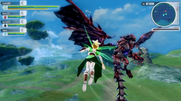 sword-art-online-lost-song-screenshot4