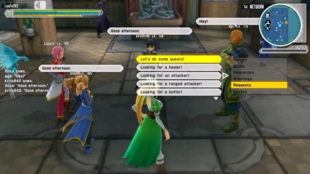 sword-art-online-lost-song-screenshot5