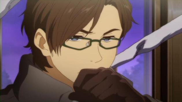 Beyond-the-boundary-dvd-screenshot (7)