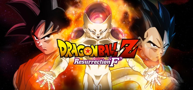 DBZ-Resurrection-F-2-Clean