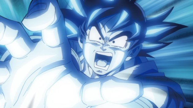 dragon-ball-z-resurrection-f-screenshot (10)