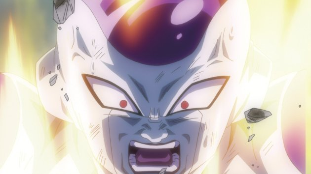 dragon-ball-z-resurrection-f-screenshot (11)