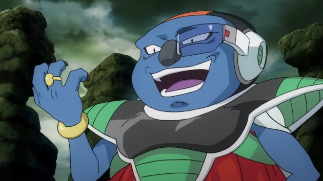 dragon-ball-z-resurrection-f-screenshot (2)