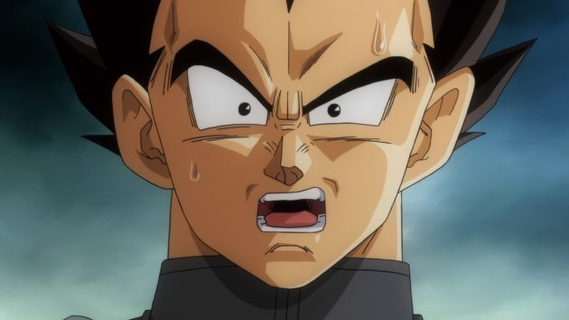 dragon-ball-z-resurrection-f-screenshot (9)