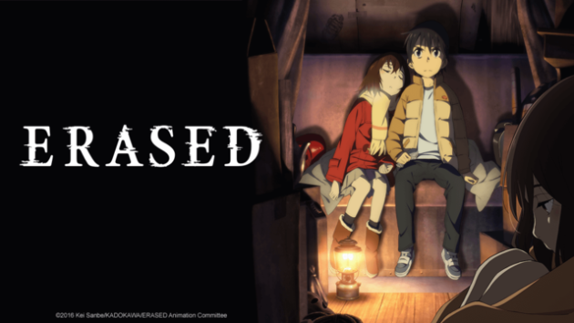 erased-anime-promo