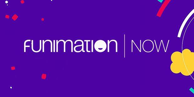 funimation-now-logo