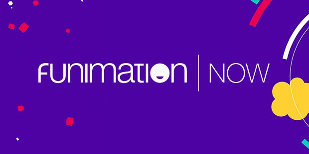 funimation-now-logo