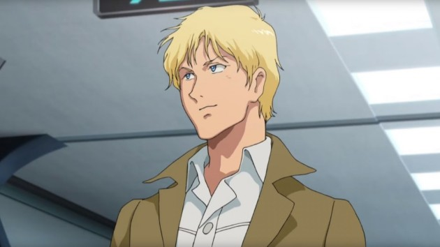 gundam-origin-episode-3-char