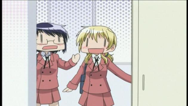 hidamari-sketch-season1-dvd-screenshot (5)
