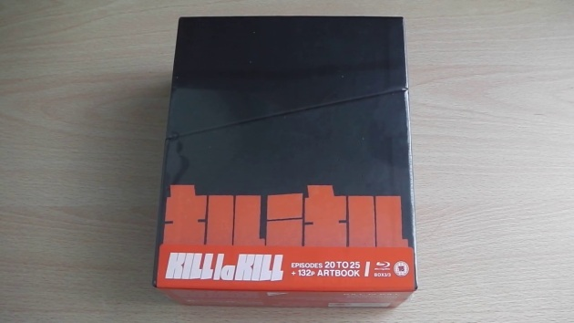 kill-la-kill-box3-unboxing-front