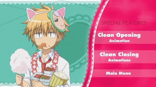 Maid-Sama-Part2-DVD-Extras