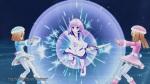 Megadimension Neptunia VII_20151110163115
