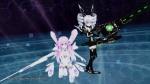 Megadimension Neptunia VII_20151110163543