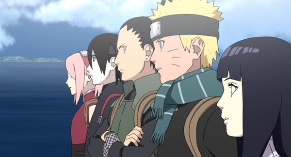 naruto-the-last-movie-screenshot