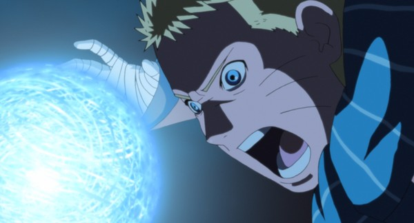 naruto-the-last-movie-screenshot3