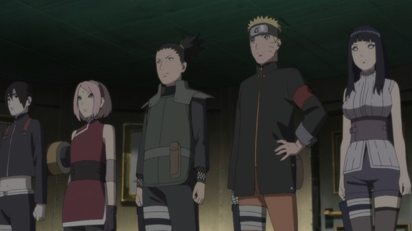 naruto-the-last-movie-screenshot4
