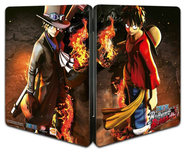 one-piece-burning-blood-metal-case