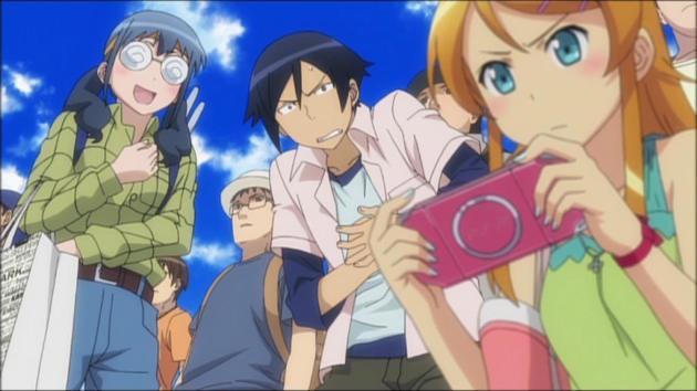oreimo-season1-dvd-screenshot (4)