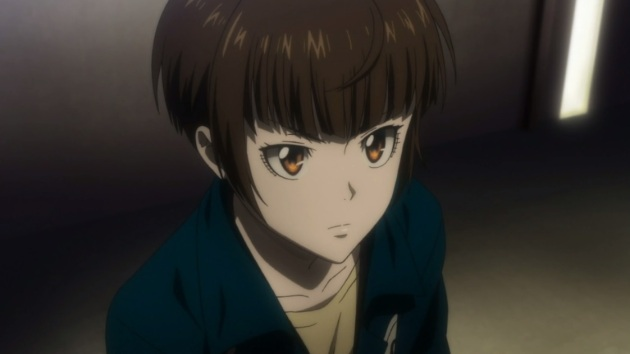 psycho-pass-2-screenshot