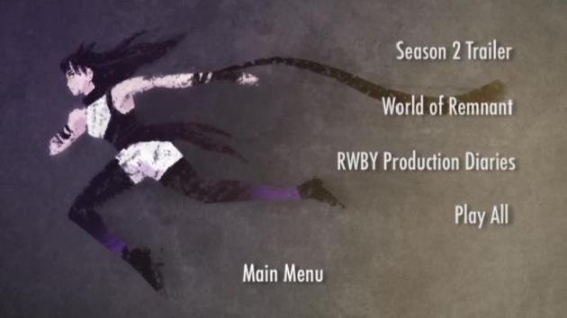 rwby-volume2-dvd-extras (2)