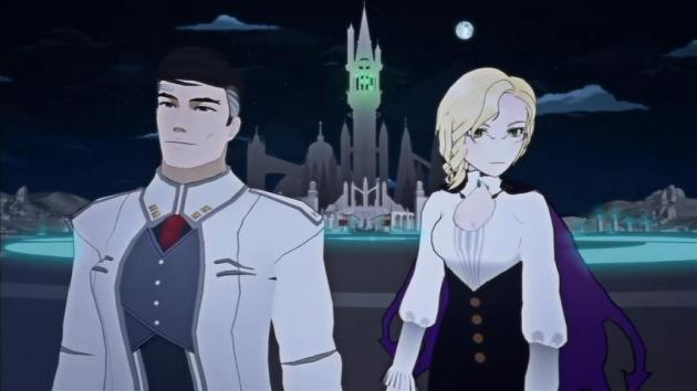 rwby-volume2-dvd-screenshot (10)