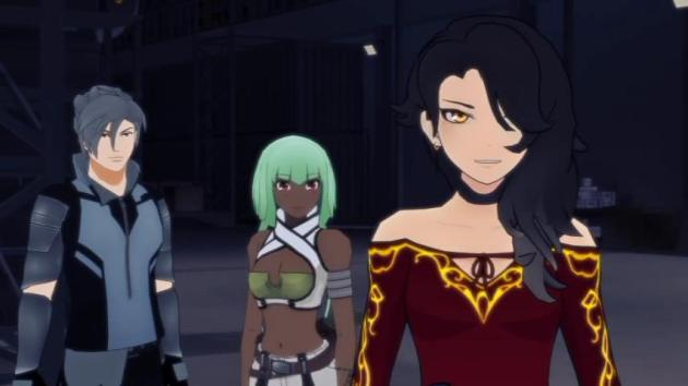 rwby-volume2-dvd-screenshot (2)