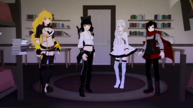 rwby-volume2-dvd-screenshot (4)