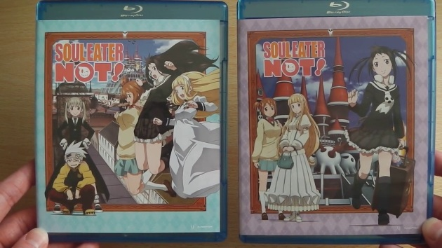 soul-eater-not-unboxing-box