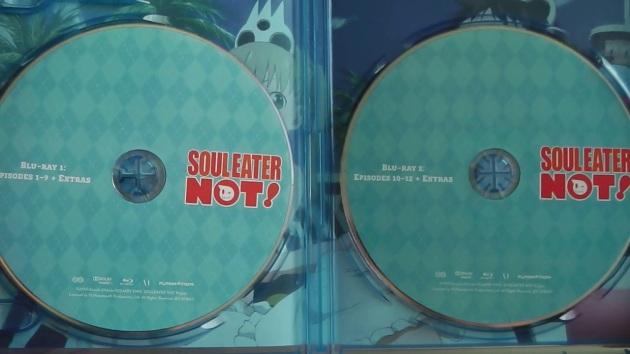 soul-eater-not-unboxing-discs