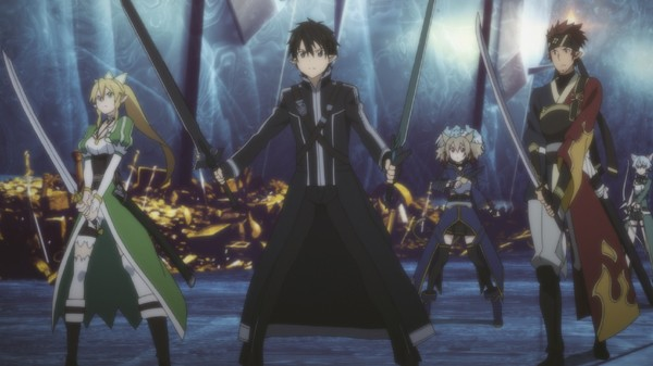 sword-art-online-II-Part3