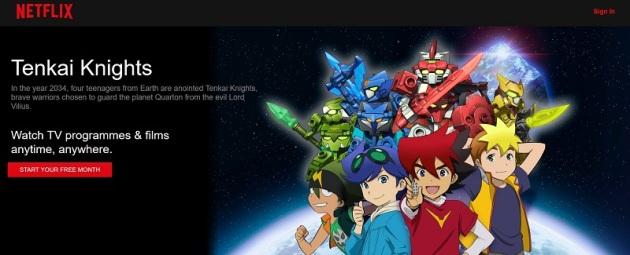 tenkai-knights-netflix-uk