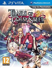 trails-of-cold-steel-psvita-packaging
