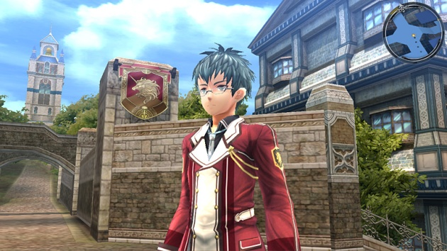 trails-of-cold-steel-screenshot (6)