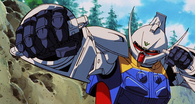 turn-a-gundam-screenshot