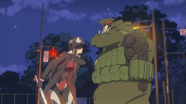 world-conquest-zvezda-plot-screenshot (2)