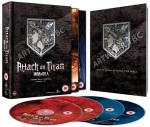 attack-on-titan-complete-series-boxset
