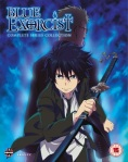 blue-exorcist-complete-series-collection