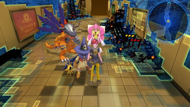 digimon-story-cyber-slueth-screenshot-japan-expo
