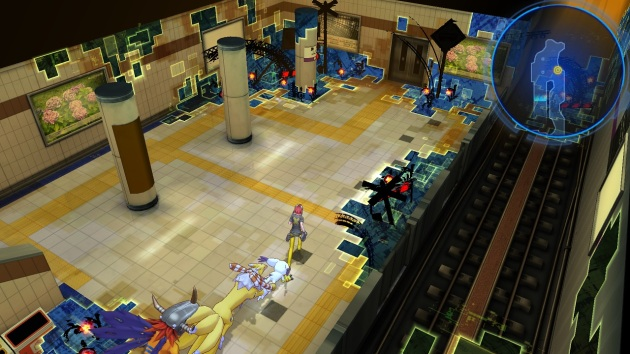 digimon-story-cyber-slueth-screenshot-japan-expo2