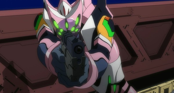 evangelion333-screenshot (1)