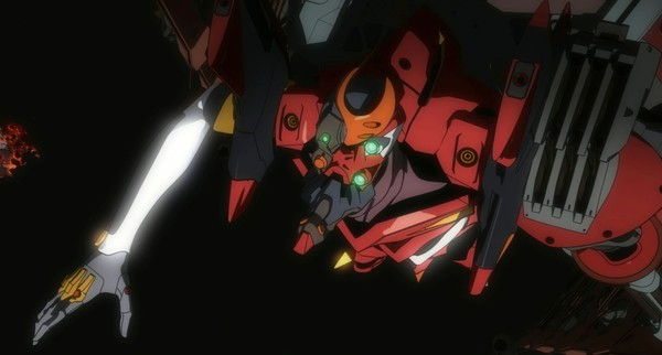 evangelion333-screenshot (2)