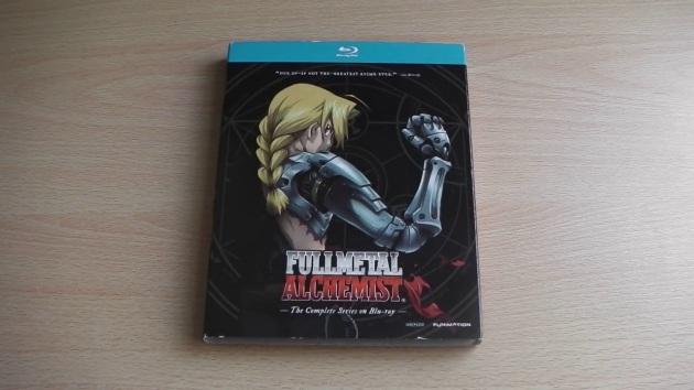 fullmetal-alchemist-complete-unboxing-front